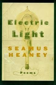 Heaney Electric Light