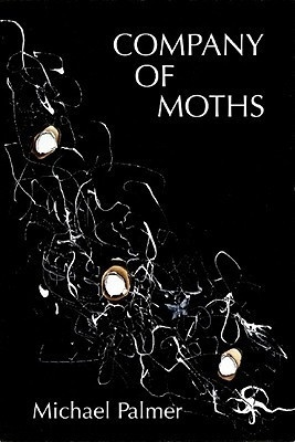 Michael Palmer Company of Moths